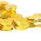 Massima valutazione compro oro Palermo
