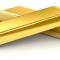 Compro oro e gioielli Palermo